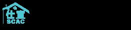 Scarborough Chinese Alliance Church (仕宣) Logo